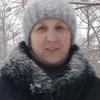 Елена, 41, г.Находка (Приморский край)