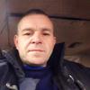 Евгений, 46, г.Павловский Посад