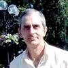 СЕРГЕЙ, 60, г.Барышевка