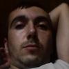 павел, 29, г.Уварово