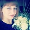Антонина, 27, г.Саратов