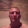 vladimir, 34, г.Солнечнодольск