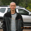 евгений, 35, г.Молодогвардейск