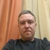 Михаил, 36, г.Нижний Тагил