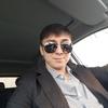 Дамир, 29, г.Сургут