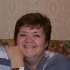 Елена, 48, г.Гусь-Хрустальный