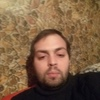 Виталий, 30, г.Смела