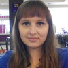 Даша, 28, г.Харьков