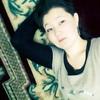 Муня, 27, г.Бишкек
