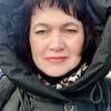 Дамочка, 58, г.Новосибирск