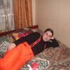Наташа, 36, г.Барыбино