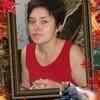 Ольга, 40, г.Оса