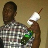 youngTHO, 25, г.Хьюстон