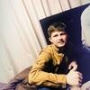 Антон, 23, г.Усть-Каменогорск