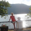юлия, 42, г.Вологда