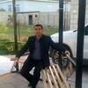 Asif Hüseynov, 47, г.Сабирабад