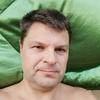 Сергей, 46, г.Гомель