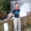 Валерий, 54, г.Пенза