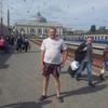 Dima, 31, г.Ровно