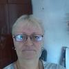 МАРИНА, 53, г.Атырау