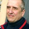 АЛЕКСАНДР, 52, г.Борисполь