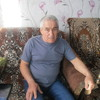 Анатолий, 60, г.Рязань