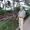 Александр, 59, г.Кириши