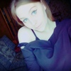 Александра, 20, г.Сыктывкар