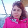 Марина, 39, г.Гродно