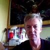 john, 43, г.Тронхейм