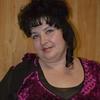 Мария, 34, г.Раздольное