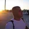 Alex111Slovakia, 37, г.Симеиз
