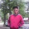 Кирилл, 32, г.Брянск