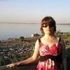 Елена, 36, г.Светловодск