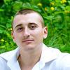 Валентин, 27, г.Житомир