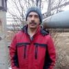 Сергей, 46, г.Усинск