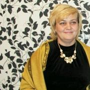 Ирина 52 Уфа