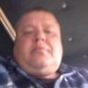 Денис, 39, г.Пыть-Ях