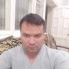 Марлен, 43, г.Термез