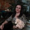 Лидия, 54, г.Ростов
