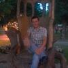 Max, 33, г.Краснодар