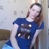 Александра, 31, г.Магадан