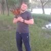 Илья, 28, г.Алейск