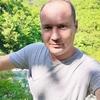 Андрей, 31, г.Батайск