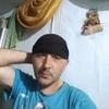 Коля, 41, г.Славянск-на-Кубани
