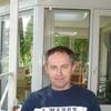 vikvid, 46, г.Tiel