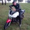 Иван, 28, г.Белово