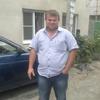 Евгений, 37, г.Ростов-на-Дону