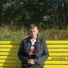 Валера, 32, г.Пенза