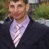 ДМИТРИЙ, 39, г.Кочубеевское